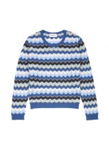 https://www.brora.co.uk/shop/cashmere-wave-knit-jumper-34214