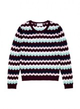 https://www.brora.co.uk/shop/cashmere-wave-knit-jumper-34215