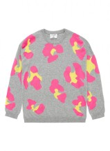 https://www.brora.co.uk/shop/cashmere-neon-leopard-jumper
