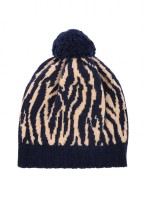 https://www.brora.co.uk/shop/cashmere-zebra-hat
