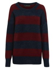 http://www.morganclare.co.uk/clothing-c1/knitwear-c12/sweaters-c24/casie-stripe-sweater-p19839