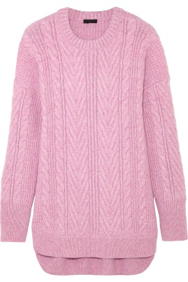 https://www.net-a-porter.com/gb/en/product/756033/j_crew/norton-cable-knit-cashmere-and-mohair-blend-tunic