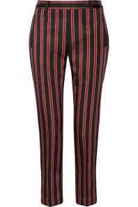 https://www.net-a-porter.com/gb/en/product/741541/tomas_maier/striped-satin-twill-straight-leg-pants