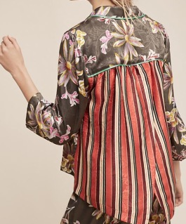 https://www.anthropologie.com/en-gb/shop/juniper-floral-pyjama-top?category=sleep-lingerie&color=005