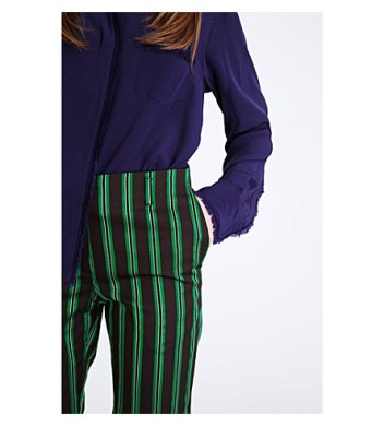 http://www.selfridges.com/GB/en/cat/dries-van-noten-paola-slim-fit-striped-trousers_215-74008255-PAOLA2441/?previewAttribute=Brown+%2F+green+stripe