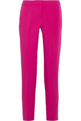 https://www.net-a-porter.com/gb/en/product/688857/michael_michael_kors/clean-miranda-stretch-crepe-slim-leg-pants