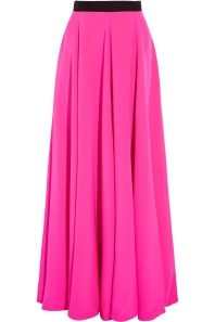 https://www.theoutnet.com/en-GB/Shop/Product/Roksanda/Alexandra-silk-maxi-skirt/837627?cm_sp=YMAL_-_TO[837627]_-_FROM[837686]