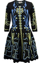 https://www.theoutnet.com/en-GB/Shop/Product/Peter-Pilotto/Maze-jacquard-knit-dress/829082