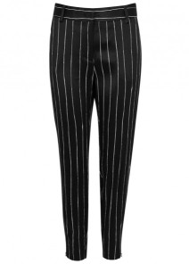 http://www.harveynichols.com/brand/dkny/181523-black-pinstriped-satin-jersey-trousers/p2816128/