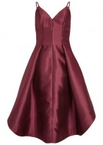 http://www.harveynichols.com/brand/keepsake/181120-translate-merlot-flared-twill-dress/p2816358/
