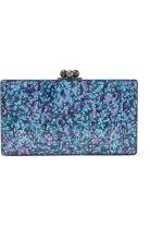 https://www.theoutnet.com/en-GB/Shop/Product/Edie-Parker/Jean-glittered-acrylic-clutch/843591?page=ProductPage&designer=Edie-Parker&title=Jean-glittered-acrylic-clutch&pid=843591