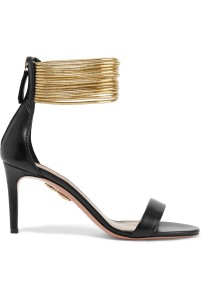 https://www.net-a-porter.com/gb/en/product/791572/aquazzura/spin-me-around-leather-sandals