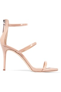https://www.net-a-porter.com/gb/en/product/799077/giuseppe_zanotti/patent-leather-sandals