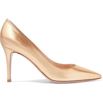 https://www.net-a-porter.com/gb/en/product/791069/gianvito_rossi/85-metallic-leather-pumps