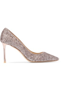 https://www.net-a-porter.com/gb/en/product/791124/jimmy_choo/romy-glittered-leather-pumps