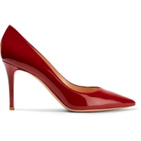 https://www.net-a-porter.com/gb/en/product/753386/gianvito_rossi/85-patent-leather-pumps