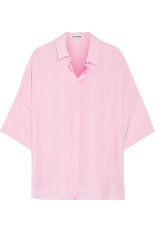 https://www.net-a-porter.com/gb/en/product/789829/jil_sander/silk-crepe-de-chine-shirt
