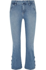 https://www.net-a-porter.com/gb/en/product/802867/frame/crop-mini-mid-rise-bootcut-jeans