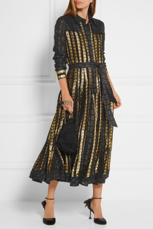 https://www.net-a-porter.com/gb/en/product/756331/dodo_bar_or/pleated-metallic-fil-coupe-organza-dress