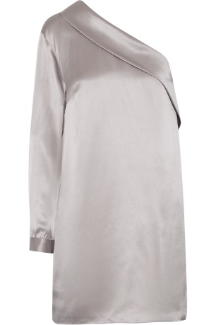 https://www.net-a-porter.com/gb/en/product/755554/michelle_mason/one-sleeve-silk-satin-mini-dress