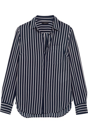 https://www.net-a-porter.com/gb/en/product/743517/j_crew/striped-silk-crepe-de-chine-shirt