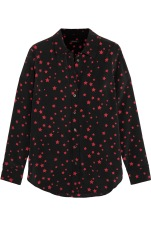 https://www.net-a-porter.com/gb/en/product/738135/Kate_Moss_for_Equipment/slim-signature-printed-washed-silk-shirt