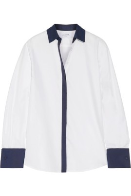 https://www.net-a-porter.com/gb/en/product/853283/La_Ligne/cotton-twill-shirt