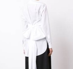 https://www.farfetch.com/uk/shopping/women/tome-oversized-tied-bow-shirt-item-11776509.aspx?storeid=10252&ffref=chk_bp_pp
