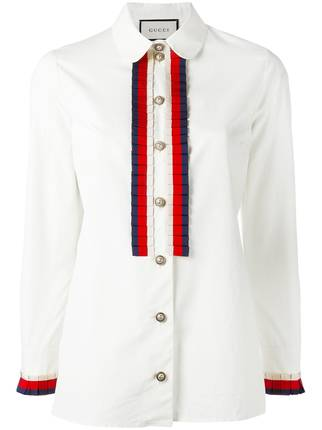 https://www.farfetch.com/uk/shopping/women/gucci-web-bow-shirt-item-11798676.aspx?storeid=9462&ffref=chk_bp_pp