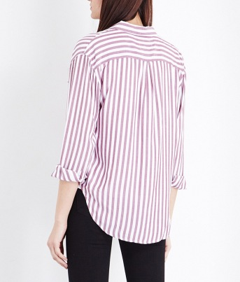 http://www.selfridges.com/GB/en/cat/rails-elle-striped-shirt_197-3004977-502222210/