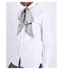 http://www.selfridges.com/GB/en/cat/racil-tuxedo-cotton-poplin-shirt_134-3004788-RS3CSS01/