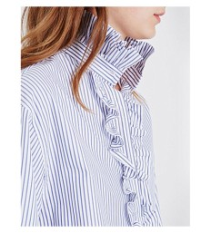 http://www.selfridges.com/GB/en/cat/burberry-ruffled-pinstripe-cotton-shirt_189-72019980-4545480/