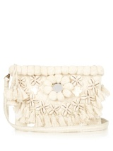 http://www.matchesfashion.com/products/Figue-Heidi-Tuk-Tuk-embellished-clutch-1039768