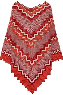 https://www.net-a-porter.com/gb/en/product/758001/missoni/metallic-crochet-knit-poncho