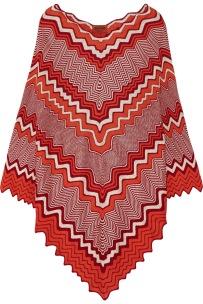 https://www.net-a-porter.com/gb/en/product/758001/missoni/metallic-crochet-knit-poncho
