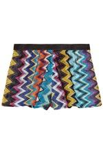 https://www.net-a-porter.com/gb/en/product/712448/missoni/mare-metallic-crochet-knit-shorts