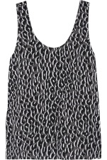 https://www.net-a-porter.com/gb/en/product/740768/equipment/kaylen-leopard-print-washed-silk-tank