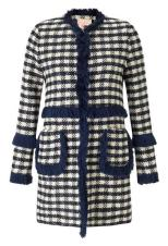 http://www.trilogystores.co.uk/vilagallo/megan-jacket-in-navy-chess-check.aspx