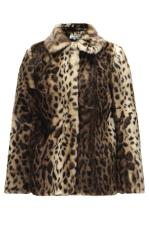 http://www.trilogystores.co.uk/helene-berman/animal-print-fur-jacket-in-brown.aspx