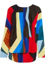https://www.net-a-porter.com/gb/en/product/755895/marni/printed-crepe-de-chine-blouse