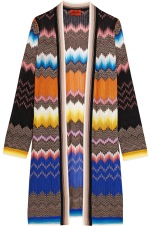 https://www.net-a-porter.com/gb/en/product/716910/missoni/crochet-knit-cardigan