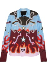 https://www.net-a-porter.com/gb/en/product/756585/mary_katrantzou/shane-crystal-embellished-printed-stretch-cotton-shirt