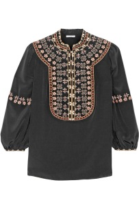 https://www.net-a-porter.com/gb/en/product/738732/vilshenko/lucy-embroidered-washed-silk-blouse