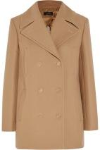 https://www.net-a-porter.com/gb/en/product/645761/joseph/cart-cotton-blend-twill-coat