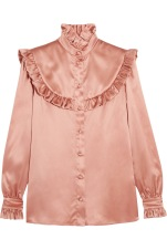 https://www.net-a-porter.com/gb/en/product/736861/saint_laurent/ruffled-silk-satin-blouse