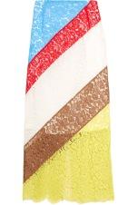 https://www.net-a-porter.com/gb/en/product/720310/preen_by_thornton_bregazzi/willow-striped-lace-midi-skirt