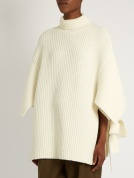 http://www.matchesfashion.com/products/Sportmax-Nambo-sweater-1069989