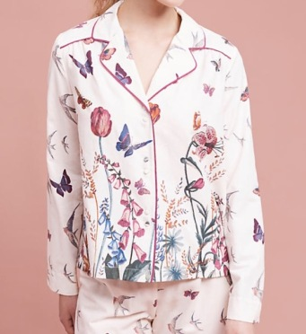 https://www.anthropologie.com/en-gb/shop/birds-in-the-garden-flannel-pyjama-top?category=sleep-lingerie&color=012&optin_cookies=true