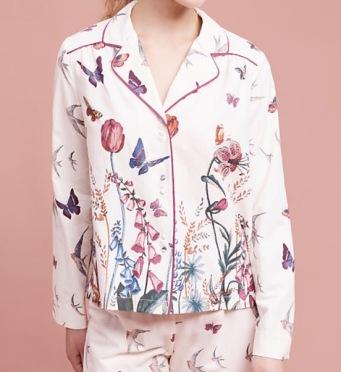 https://www.anthropologie.com/en-gb/shop/birds-in-the-garden-flannel-pyjama-top?category=sleep-lingerie&color=012&optin_cookies=true