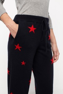 https://www.chintiandparker.com/uk/shop/sale/navy-star-cashmere-trouser